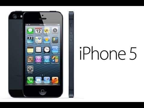 iphone 5 black screen how to fix repair an iphone 5 amp ipod black screen step by 14484