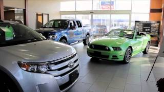 Eastgate Ford Sales & Service(, 2014-01-14T16:04:07.000Z)