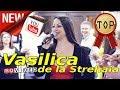Download Vasilica de la Strehaia - Hai la joc, la veselie || Am baiat si va ramane urmasul meu NEW VIDEO 2018