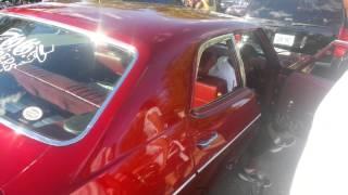 My dog old school kandy impala beatin mrnonstop313