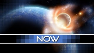 Asteroid of DOOM!!!, New Needle, & SimCity BETA 2 - NOW