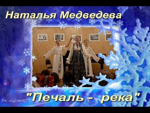 мтт жаворонки под руководством марии королевой - фото 9