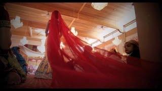 Beautiful Sikh Wedding | Andy & Sabrine's Highlights