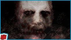 Afraid Of Monsters | Indie Horror Game | PC Gameplay Walkthrough