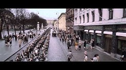 Max Manus - Trailer (Deutsch)