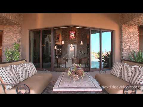 Beautiful Estate in Paradise Valley, Arizona