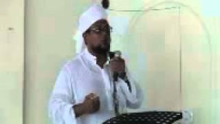 Shaikh Jashimuddin Rahmani- Fazayel Of Sadkah