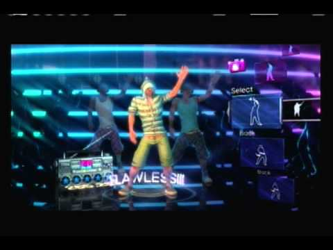 Dance central poker face break it down 3g wifi router power bank 5200mah with sim card slot price