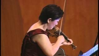 H.I.F. von BIBER - The Mystery Sonatas (16/16)