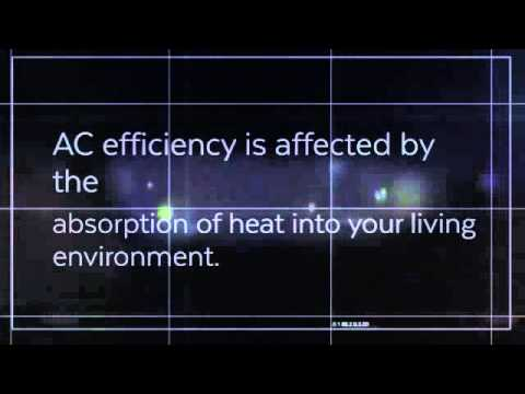 Mini Split Installation Cost (Heating and Air Conditioning)