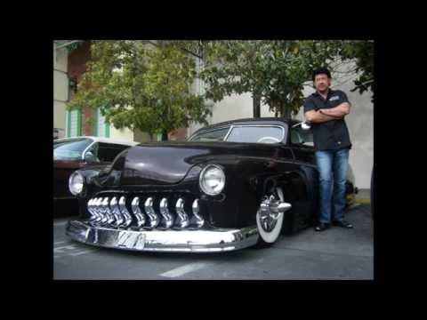 VIVA LAS VEGAS ROCKABILLY CAR SHOW YouTube - Las vegas rockabilly car show