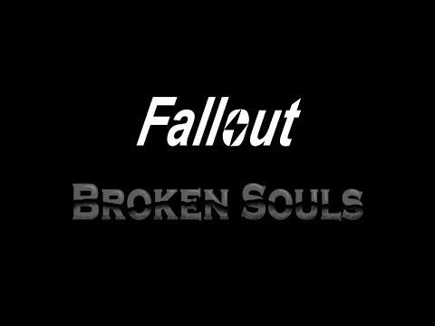 Fallout: Broken Souls / Episode 78 / Radio Gaga
