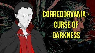 Corredorvania - Curse of Darkness