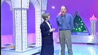 Blue Peter 35th Anniversary: Presenters Part 1