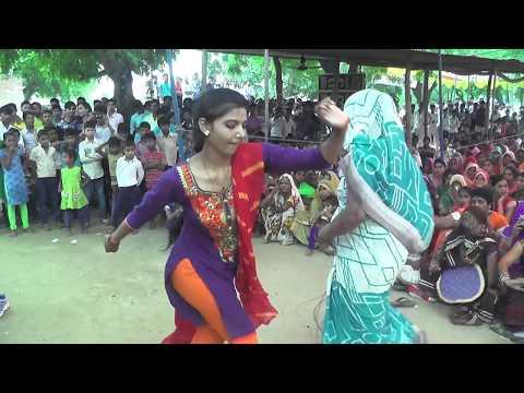 #मंजेश शास्त्री की भागवत  कथा का लाइव ड्रांस  गांव   तुलसी पुर कन्नौज 9719913020