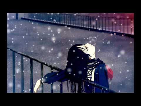 |/Nightcore\| ~ Ben Howard - Promise
