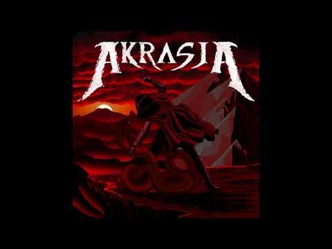 akrasia The latest tweets from akrasia (@akrasia_japan) djent metal/death core band akrasia @genbaku0427 @ukon_kamuro @djentlehayata @sakuradaib ギタリスト募集中 日本 京都.