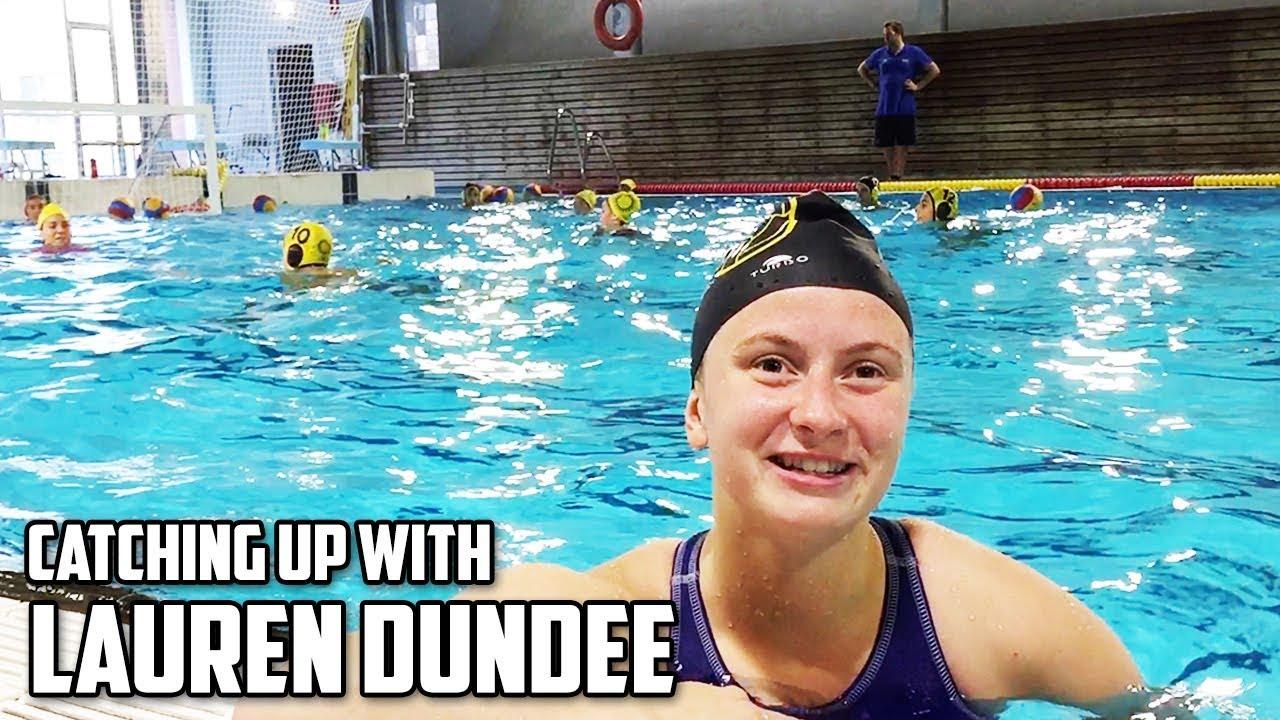 Lauren Dundee Nude Photos 4
