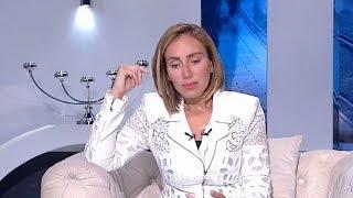 بعد اعتزالها العمل الإعلامى أشهر سقطات ريهام سعيد