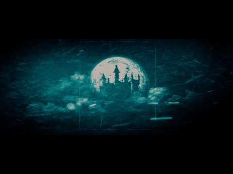 Whiteout  - Incubo Bianco - Trailer Hd