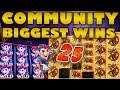 Casino Reviews - YouTube