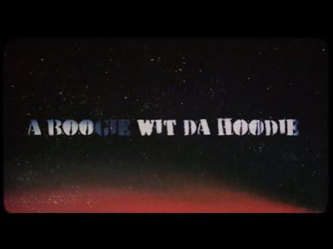 A Boogie Wit Da Hoodie - Bleed [Official Lyric Video]