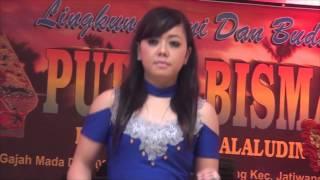 Video SAMBALADO - ALL ARTIS - PUTRA BISMA download MP3, 3GP, MP4, WEBM, AVI, FLV Agustus 2017