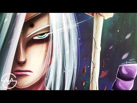 Naruto Shippuden - Kimimaro's Theme (Anigam3 Remix)