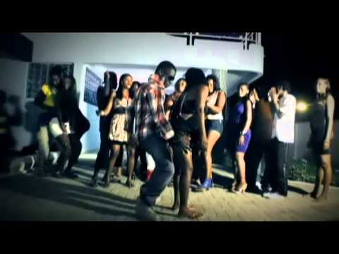 Obour - I am Single (Official Music Video)