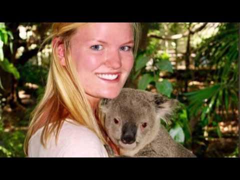 Study Abroad 2016 ~ Australia