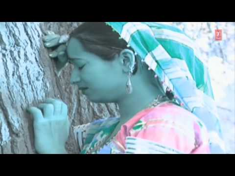Aabe Mathe Aadangiyo - Sad Rajasthani Song - Nimoni Nazar (Champe Khan Hits)