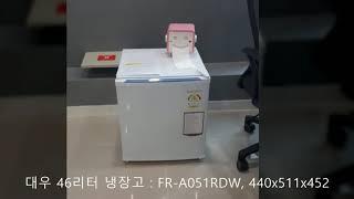 김포 병원 50개병실 …