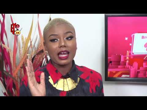 DJ CUPPY ON TRENDING (Nigeiran Entertainment News)