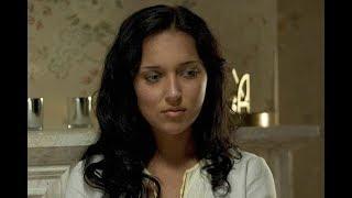 "Алсу. Фильм ""Ловушка для духа"", нарезка кадров (2005) / Alsou. ""Spirit Trap"" (2005)"