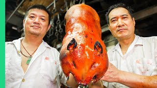 street-food-bosses-of-hong-kong-inside-the-kitchens-that-created-hong-kong-cuisine