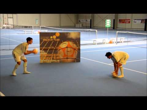 fußball-differentialtraining---koordination,-kogntion,-gehirntraining