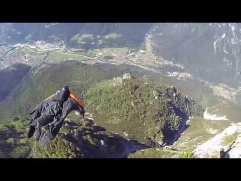 Monte Alto di