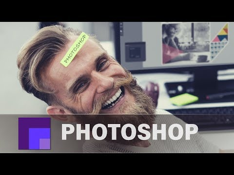 Buy | Build a PC for Photoshop CC 2018 - Which Personal Computer Specs?