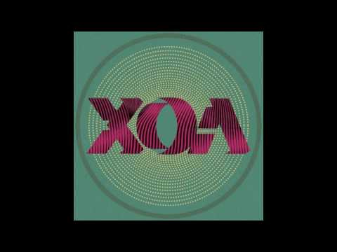 XOA - Mass - Ben Hauke Remix