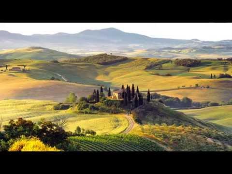 Max Bruch - Violin Concerto No.1 in G Minor, Op. 26 (Adagio)