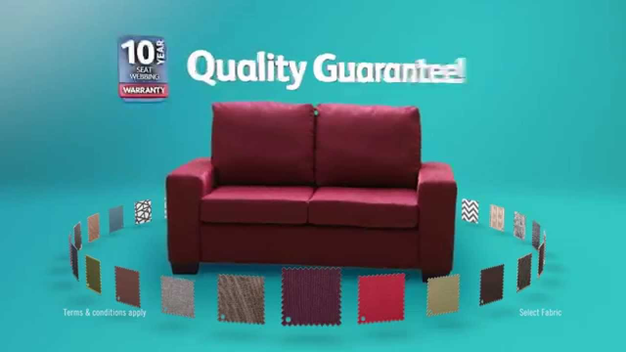 Fantastic Furniture TV Ad: Made In Australia For You   YouTube