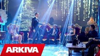 Sinan Vllasaliu - Doren ne Zjarr (Official Video HD)