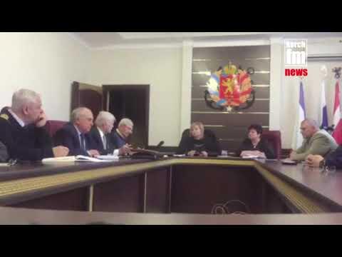 Kerch.FM: В Керчи нет ответственных за содержание памятников