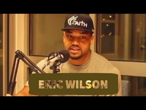 Eric Wilson (Minnesota Vikings) on the importance of staying prepared and doing more than expected