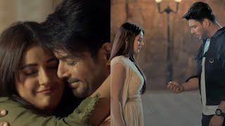 Bhula Dunga Song Review: Siddharth Shukla - Shehnaaz Gill Rock #SidNaaz Song | Shudh Manoranjan