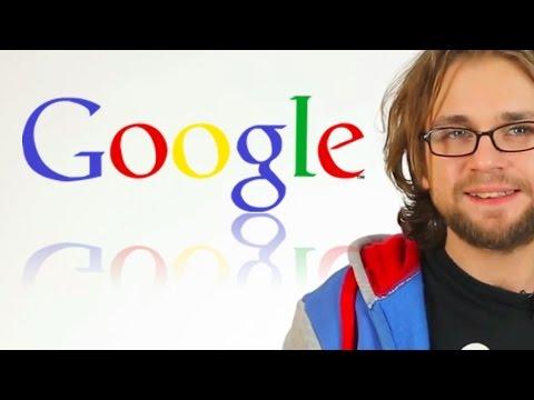Google'da İşinize Yarayacak 6 İpucu