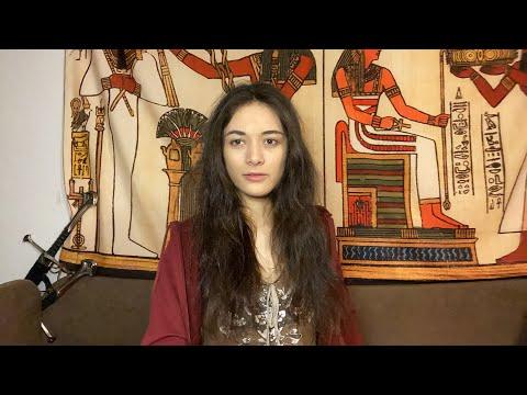 "Vlog #571 - NGO übernimmt ""Star-Accounts""?!// ""Abscheuliche Tat"" in Izmir? 🤔"