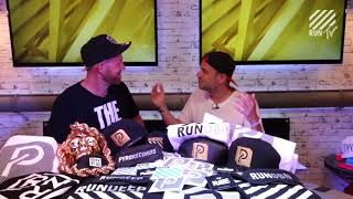 RUN TV (Episode 21)