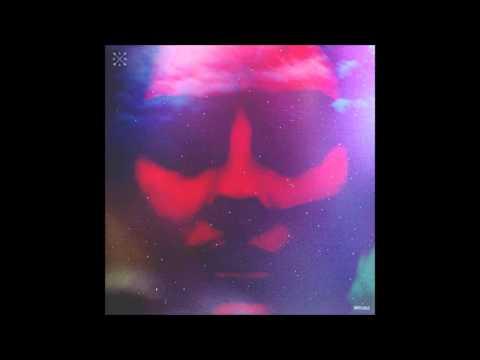 Rama - Imposible (Disco Completo) | 2013