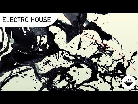 onomono a.k.a O.N.O - 「Glimmer (SEKITOVA Padless Remix)」| Electro House | JP